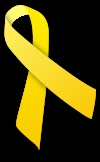 For the historically minded, share some history of how the yellow ribbon became a national symbol.  #FRG