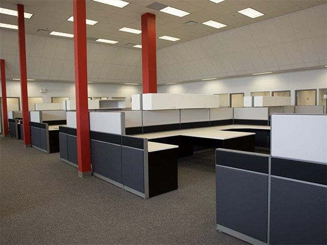 17 Best Images About Refurbished Office Furniture By Smart
