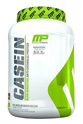 Cheap Muscle Pharm Combat Casein Supplement Chocolate Milk 4 Pound https://probioticsandweightloss.info/cheap-muscle-pharm-combat-casein-supplement-chocolate-milk-4-pound/
