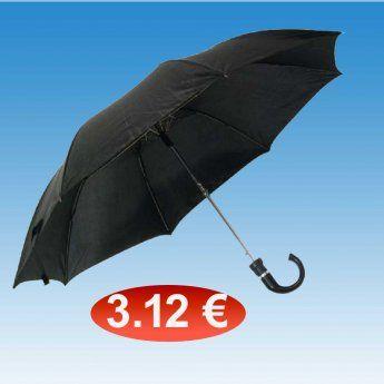 20-565 ΟΜΠΡΕΛΑ ΣΠΑΣΤΗ ΑΝΔΡΙΚΗ 3,12 €-Ευρω