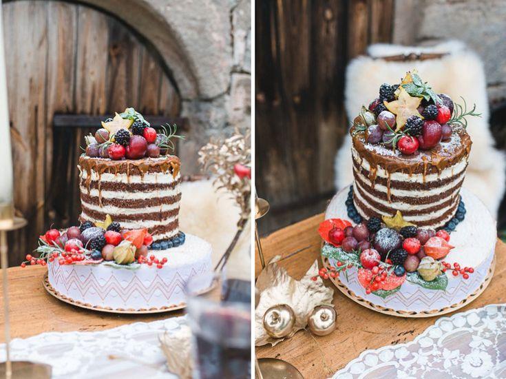 17 Best images about Hochzeit on Pinterest Wedding