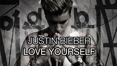 download-ringtones-chorus-love-yourself-justin-bieber-free-mp3-format