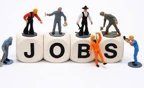 Job spells, career spells, education spells, job promotion spells & salary increase spells https://www.proflouis.com/job-career-education-spells.html
