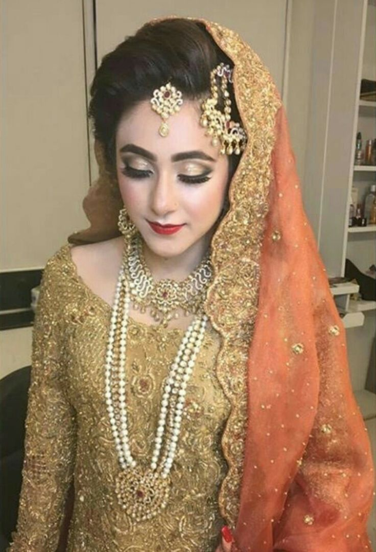 1098 best beautiful brides images on pinterest | indian dresses