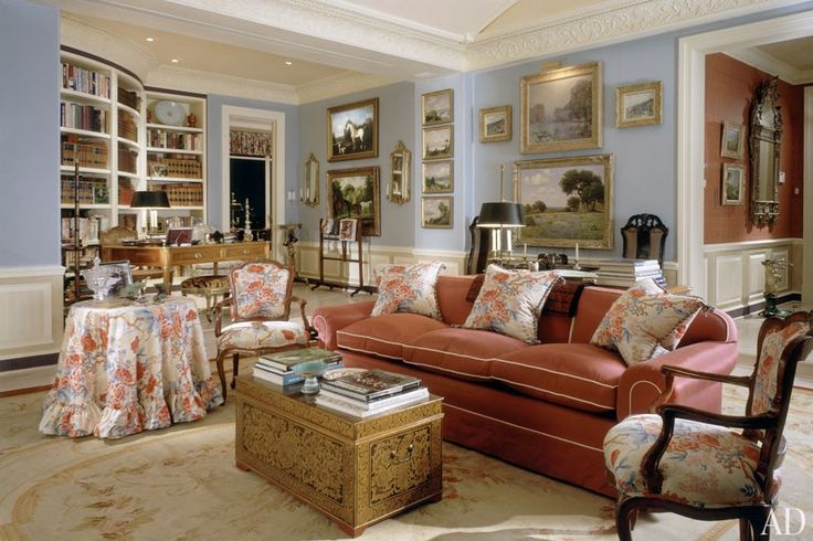 80 Best Colefax And Fowler Images On Pinterest Fabric Wall Coverings Fabric Wallpaper And Carpets
