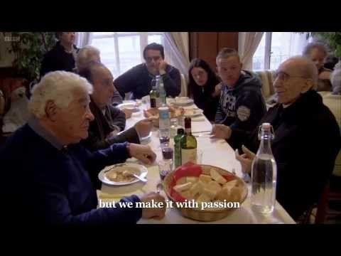 ▶ 03. Two Greedy Italians Series 2. Still Hungry Liguria and La Bella Figura - YouTube