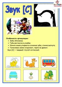 картинки-символы для артикуляционной гимнастики - Поиск в Google