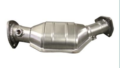 Muffler Express offers easy-to-install, vehicle-specific direct fit catalytic converter to a GTA-wide clientele at great prices. Also available are the standard grade, OEM grade, and CARB main catalytic converters, engineered and assembled in the US.