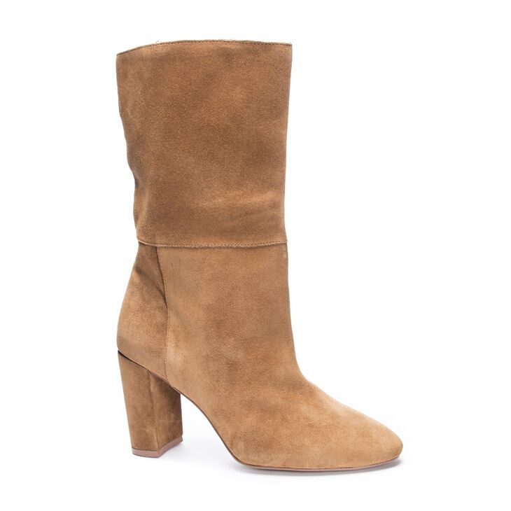 Keep Up Boot Boots Chinese Laundry Boots Suede Boots