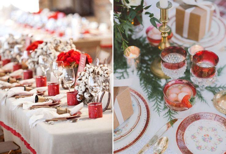 301 best Wedding Tables images on Pinterest | Wedding tables ...