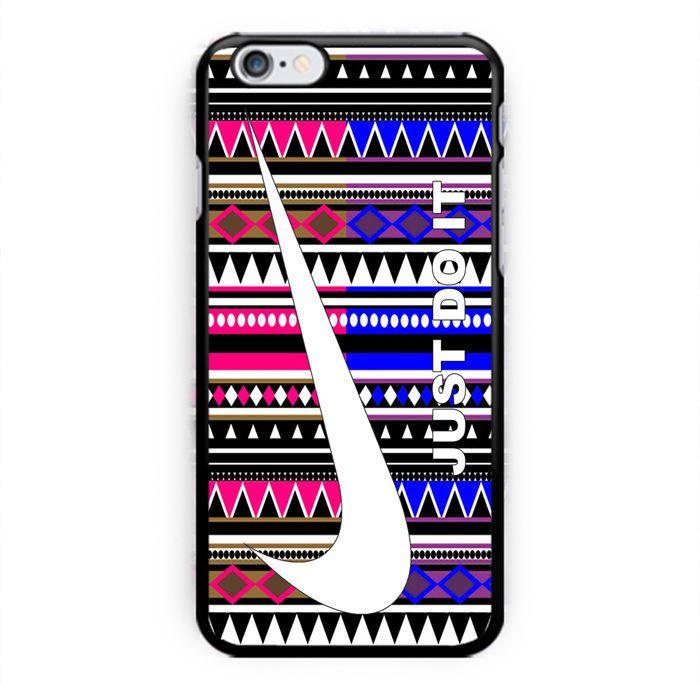 #Iphone Case #iPhone case 4#iPhone 5#iPhone 6#iPhone 7#New iPhone case#Cheap case#case Limited#Case Special Edition# Best iPhoneCase #Design#Art#Brand#Top#Handmade#Cases#Custom#iPhone Case 2016#Adidas#Marble#Zombie#Hollowen#Mermaid#Nike#Pink#