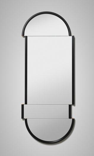 Split Mirror, Lee Broom