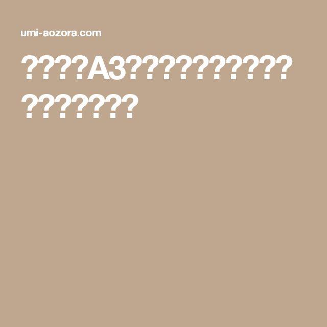 アウディA3 バッテリーの寿命はどれ位なのか?