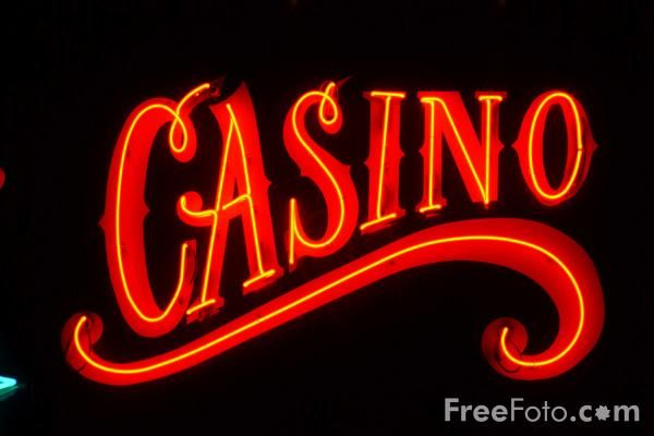 Google Image Result for http://www.freefoto.com/images/1216/01/1216_01_15---Casino-Neon-Sign--Las-Vegas-at-Night--Nevada--USA_web.jpg