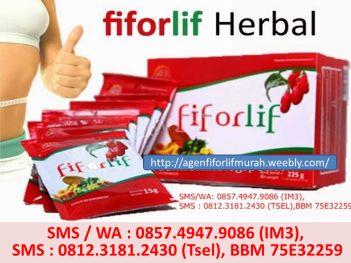 FIFORLIF | Fiforlif, Fiforlife, Fiforlif Review, Fiforlif Bahaya, Fiforlif Testimoni, Fiforlif Harga, Manfaat Fiforlif