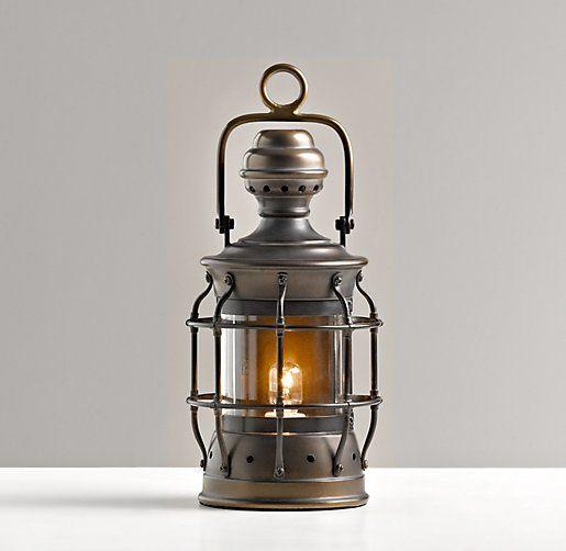 Best 25 Vintage Lanterns Ideas On Pinterest Lantern