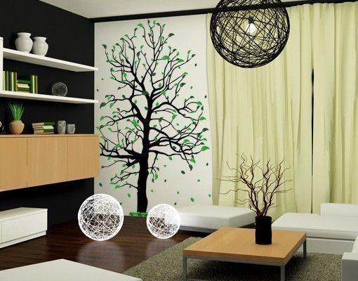 30 best wall tattoos images on pinterest wall tattoo. Black Bedroom Furniture Sets. Home Design Ideas