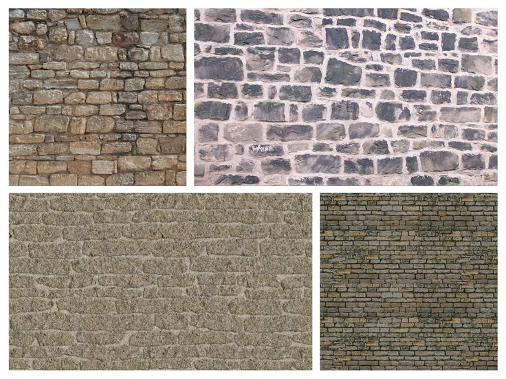 Free japanese wall texture http://www.3ddesignmodelss.in/free-japanese-wall-texture/