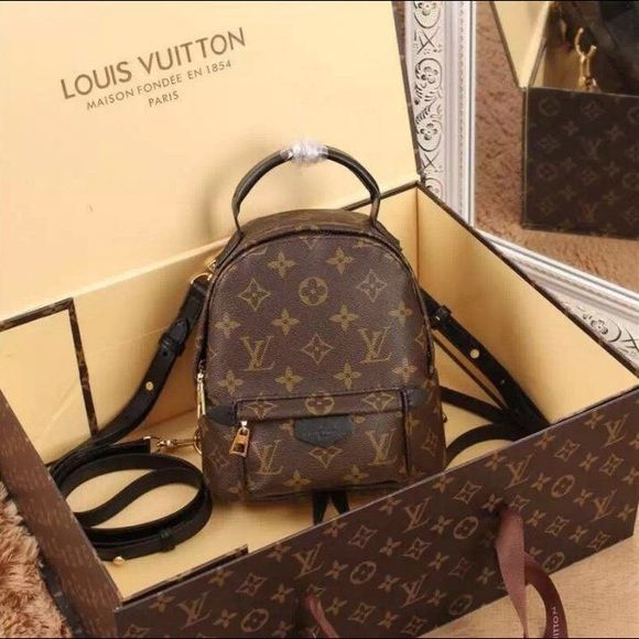 louis vuitton outlet store palm springs