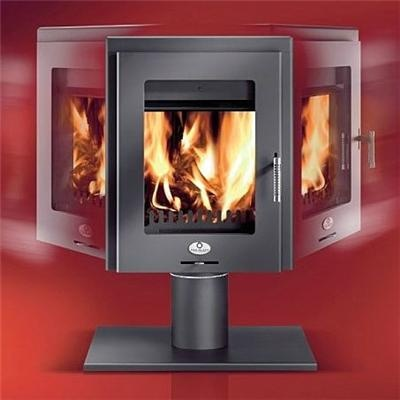 Find this Pin and more on wood stove. - 22 Best Wood Stove Images On Pinterest