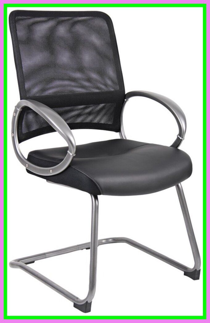 60 Reference Of Industrial Desk Chair No Wheels In 2020 Cute Desk Chair Home Office Chairs Chair