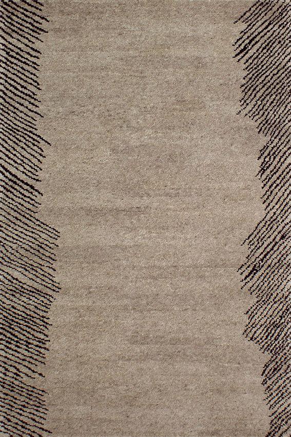 PALMS carpet by #sergelesage