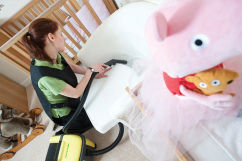 House Cleaning Maid Services in Dubai We provide regularly scheduled house cleaning services, One-time / occasional cleanings, Move-In or move-out cleaning. Are you preparing for an event or holiday and need your house cleaned right away? Call us today, and you will have a trained house cleaning crew at your home.