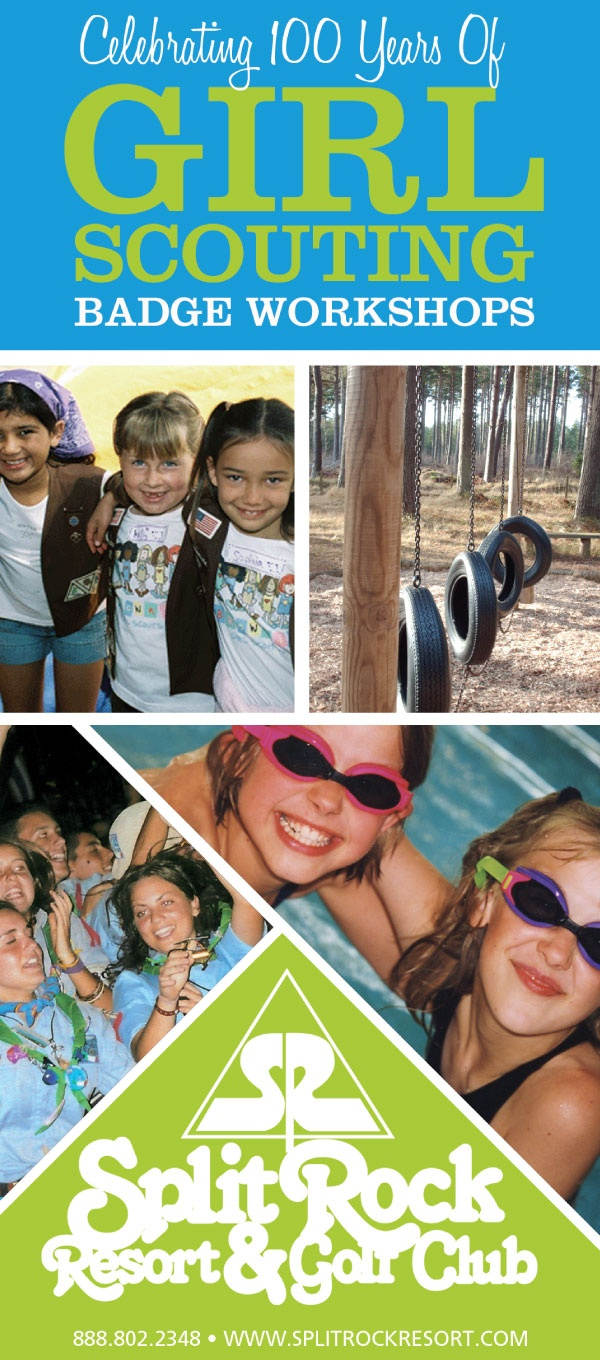 17 best images about girl scouts on pinterest junior