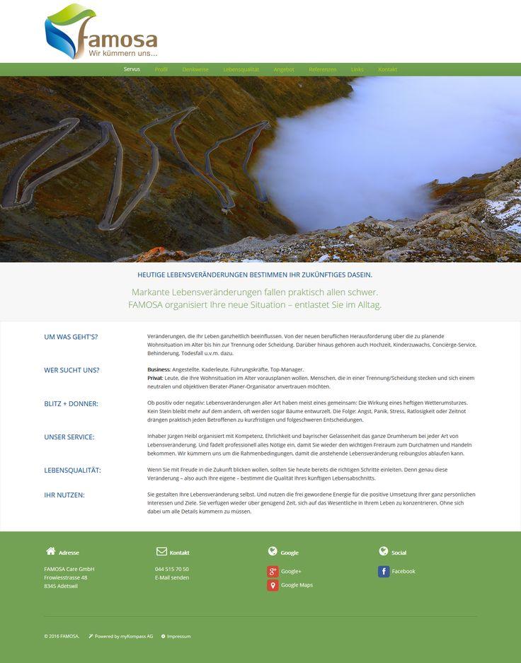 127 best websites images on pinterest website bern and for Innendekoration wetzikon
