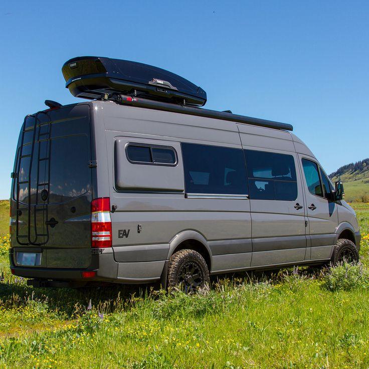 les 1735 meilleures images du tableau rv sur pinterest camion campeur camping cars et pickup. Black Bedroom Furniture Sets. Home Design Ideas