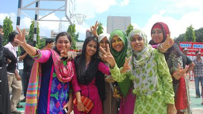 HSC result 2017 Bangladesh is going to publish soon.Bangladesh Education Board is going to disclose HSC exam result. The result of all Educ...