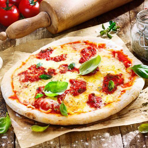 Πού θα φας την καλύτερη πίτσα στην Αθήνα;