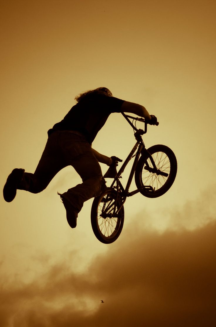 83 best Bmx images on Pinterest | Bicycle, Bmx bikes and Bicycles