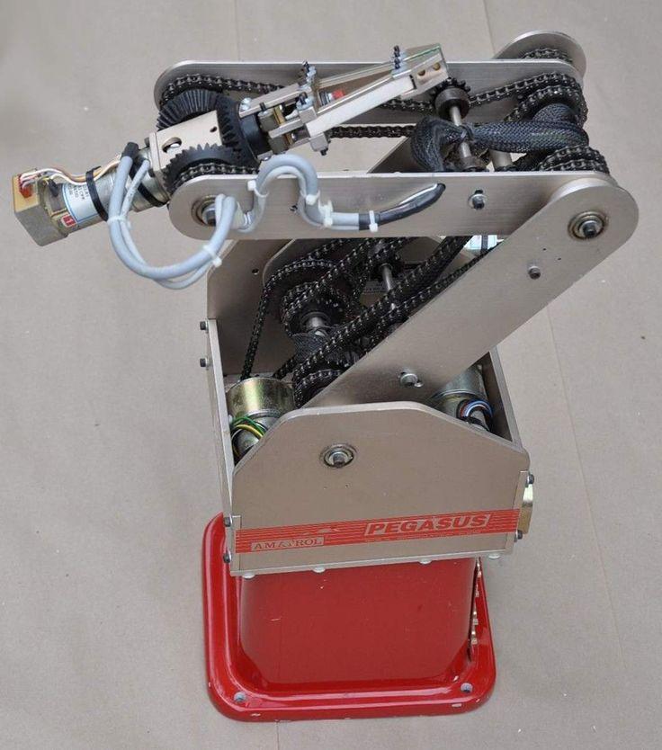 Unique arduino robot arm ideas on pinterest
