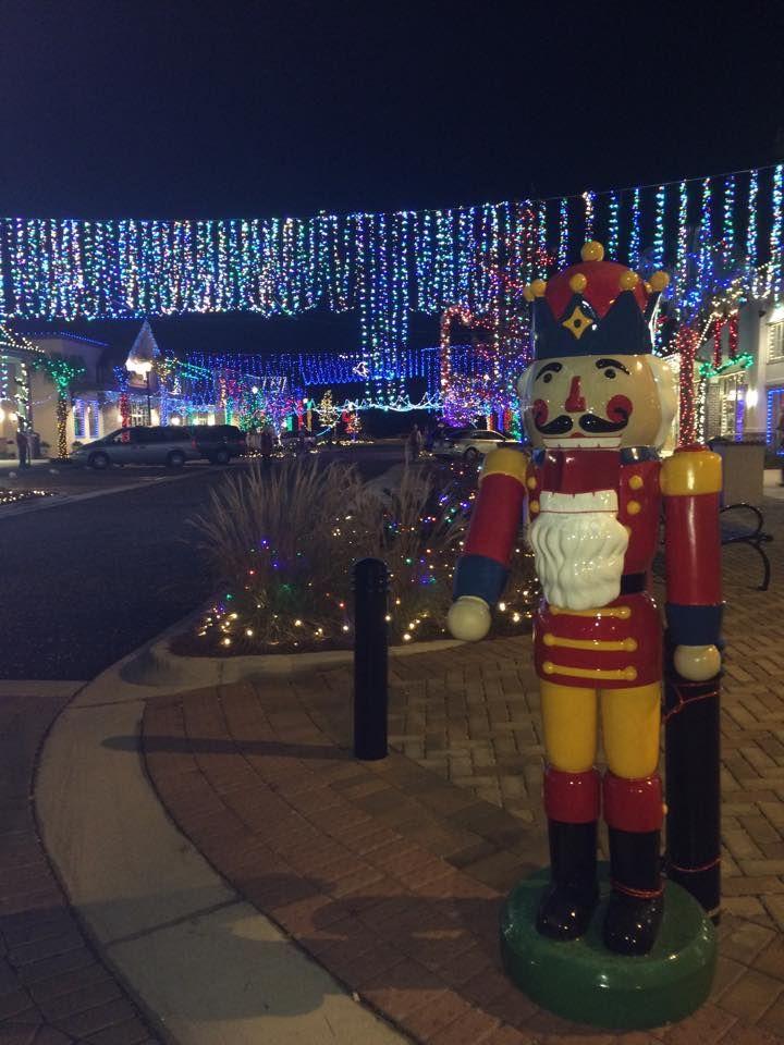 16 Best Christmas On Hilton Head Island Images On Pinterest  - Christmas Lights In Sc