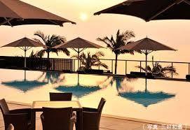 「sankara hotel&spa 屋久島」の画像検索結果