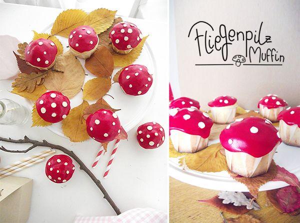 die besten 17 ideen zu muffins kindergeburtstag auf pinterest kindergeburtstagskuchen. Black Bedroom Furniture Sets. Home Design Ideas