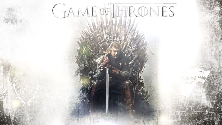game of thrones iron from ice game trailer