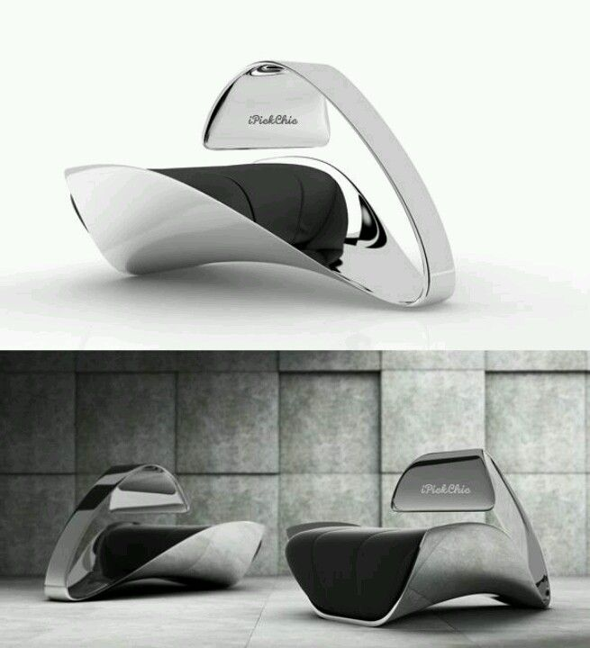 Futuristic Couches 704 best images about sofa on pinterest | modern sofa, ron arad