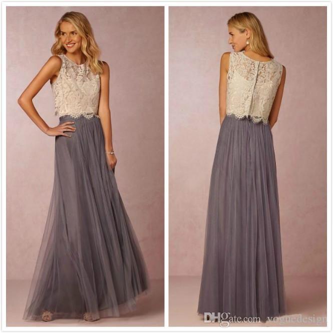 1000 ideas about cute bridesmaid dresses on pinterest for Cheap 2 piece wedding dresses