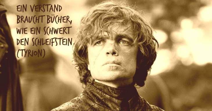 Bildergalerie: Die 15 besten Game of Thrones Zitate | Freeware.de - Bild 13