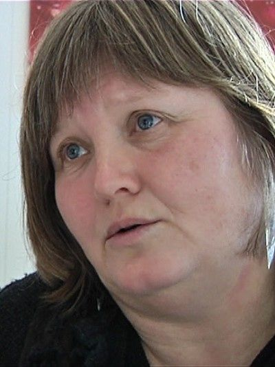Slår alarm om omsorgssvikt - NRK – Sørlandet
