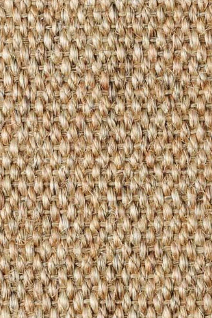 Sisal Panama Donegal Carpet Natural carpet, Natural