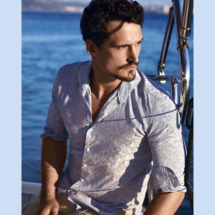 Aklı hala tatilde kalanlar kimler? www.kip.com.tr  #newcollection #ilkbahar #yaz #SS16 #menfashion #erkekmodası #erkekgiyim #fashionformen #trend #fresh#amazing #colorful #clothes #men #man #style #cool #instafashion #moda #fashionable #menstyle