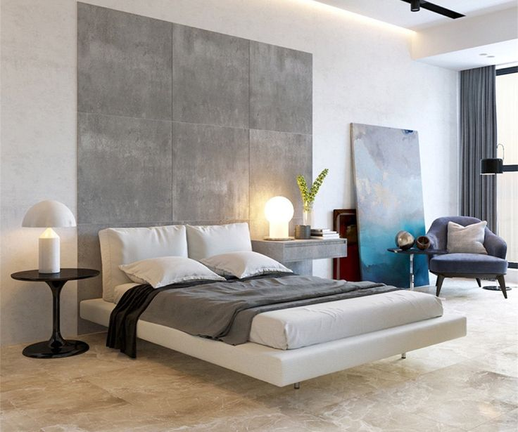 159 best table lamps inspiration images on pinterest bedroom atollo table lamp from oluce tl105 mozeypictures Image collections