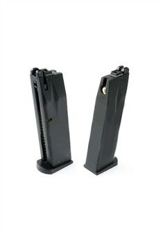 WE 24RDS CO2 M9 Magazine | Buy Now at camouflage.ca