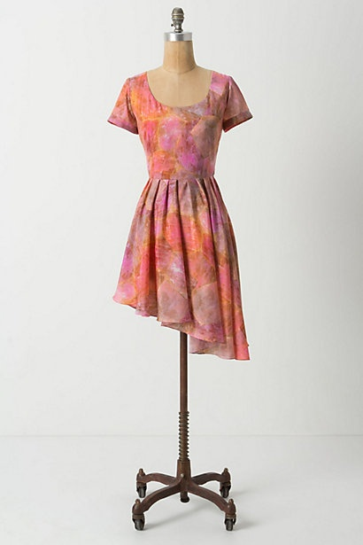 please be mine - Divination Asymmetric Dress.  ^No, please be MINE.