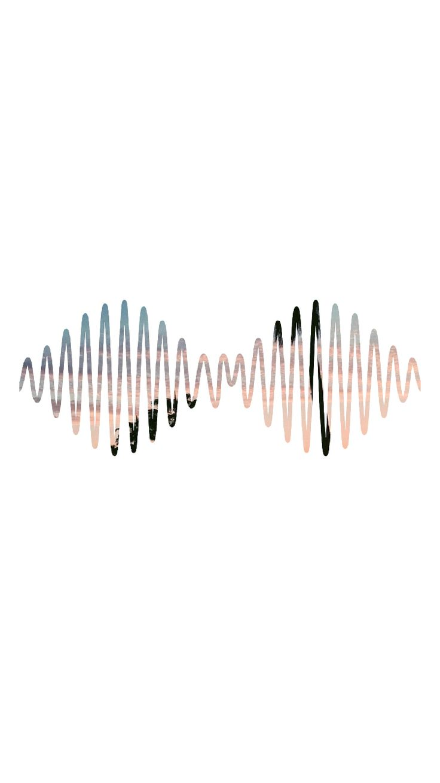 Lovedandsign: Arctic Monkey Wallpaper