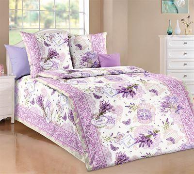 Holey Quilt obliečky Bavlna Lea 140x200, 70x90cm