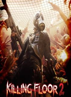 Free Downloads PC Games And Softwares: Download P C Game Killing Floor 2 Full…